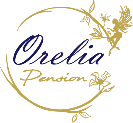 Orelia Pension